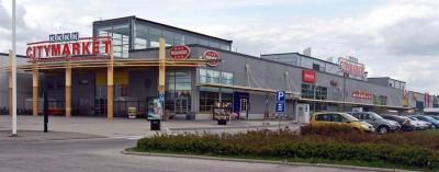 K citymarket riihimäki tarjoukset